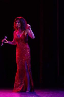 Tracy Distefano Divas3