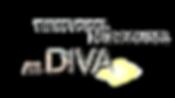 Divas3 tag line.png