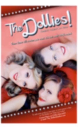 The Dollies