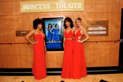 Divas3 Royal Princess