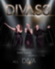 Divas3 Poster 2019.jpg