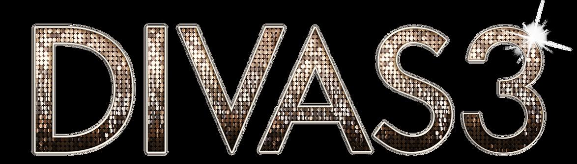 Divas3 Logo.png