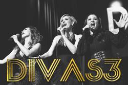 Divas3