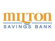 milton-savings-bank.jpg