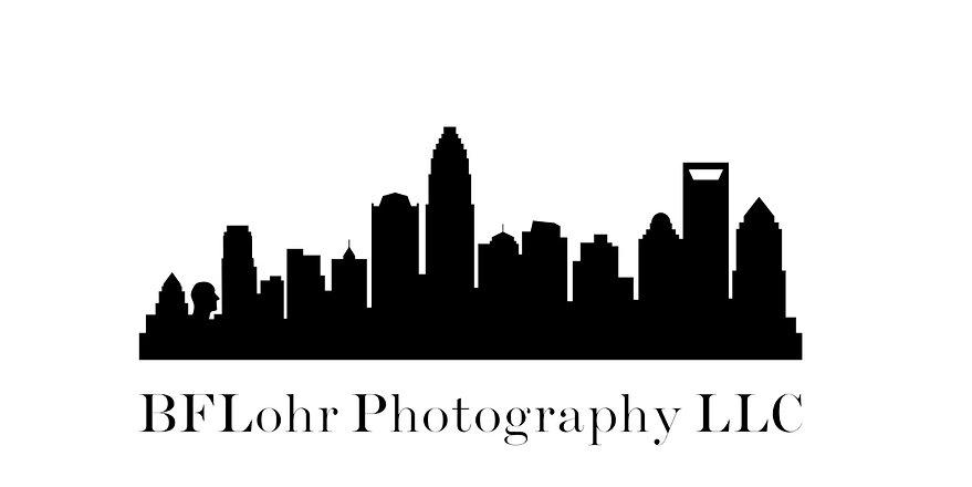 BFLohr Logo.jpg
