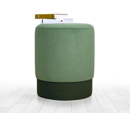 Ropp Puf (yeşil)