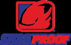 logo-snagproof_400x