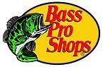 BassProShop1.png