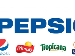 pepsico-logo-1024x768