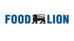 food-lion-logo1_750xx936-527-0-142
