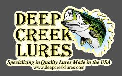 DeepCreek2