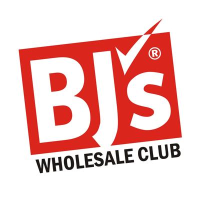logo-bjs