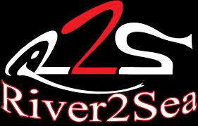 river-2-sea-logo-black
