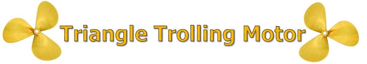 ttm-logo-2_1_orig