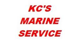 KCSMarine