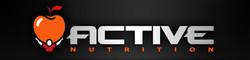activenutrition-logo