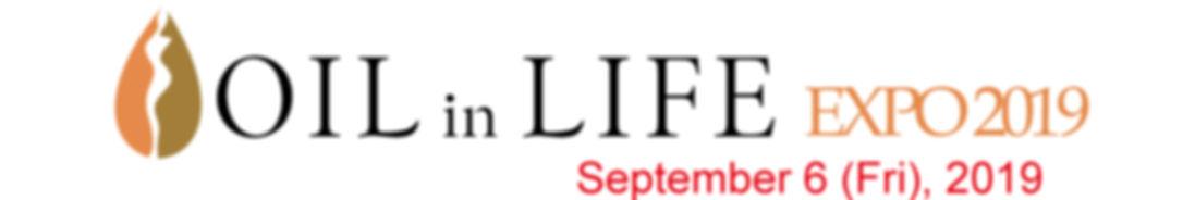 OIL-in-LIFE-EXPO-2019-header.jpg