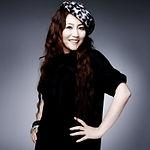 minako_profile.jpg