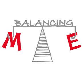 balancing-me.jpg