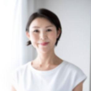 地曳直子_Profile.jpg