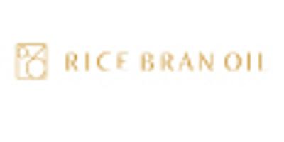 【BRAND SHOW CASE<神明きっちん>】圧搾米油・米糠の開発ストーリー、商品紹介