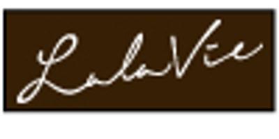 【BRAND SHOW CASE<ララヴィ>】Lala Vie ブランドのご紹介