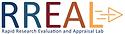 RREAL-Logo-Final-2.png