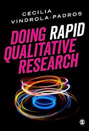 Doing Rapid Qual cover.jpg