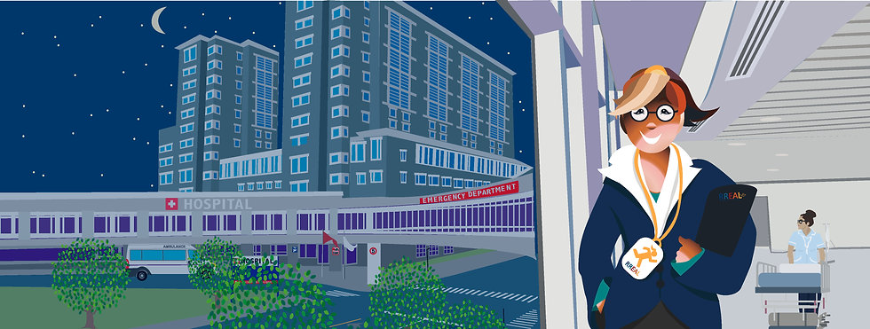 RREAL-Website-Illustration-Hospital-stre