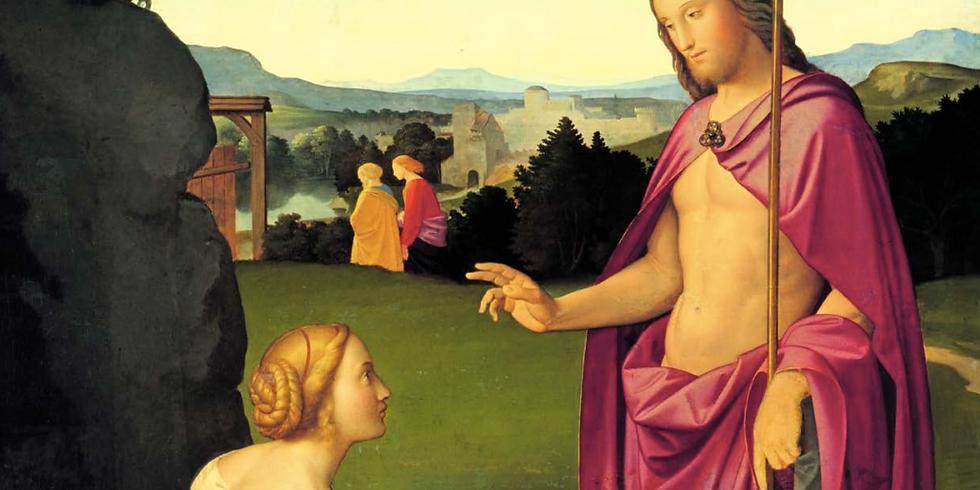 Hvorfor holder vi Påskeferie? - påskens symboler og dramatiske fortællinger