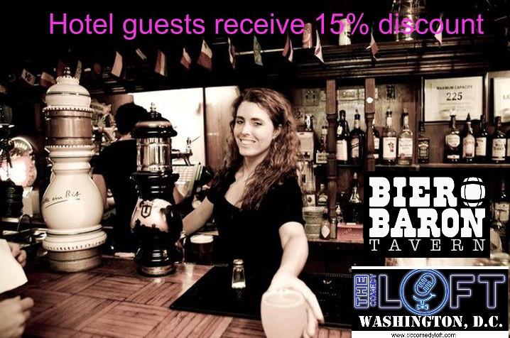 Hotels downtown Washington DC.jpg