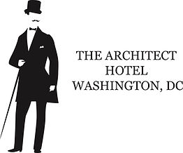 Hotels downtown washington DC