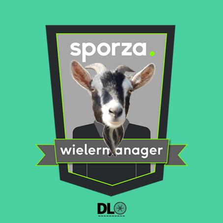 Wat Sporza Wielermanager kan leren van de concurrentie