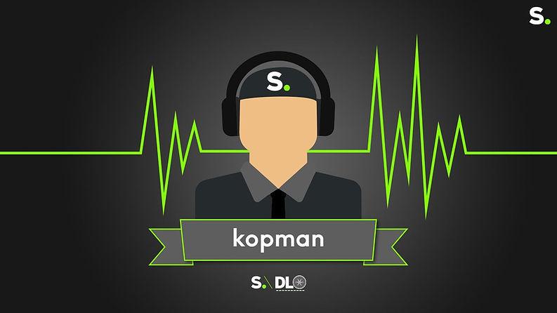 Kopman_logo2.jpg