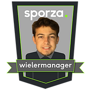 Pierre_wielermanager.png