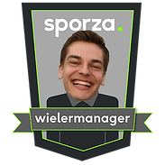 Matthijs_wielermanager.png