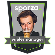 Gilles_wielermanager.png