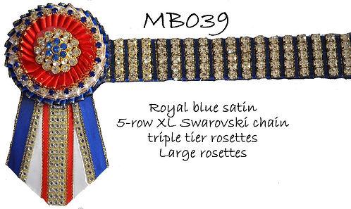 MB039
