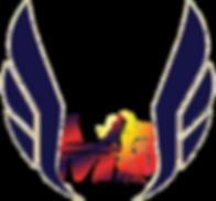 Mach 5 Logo 2.png