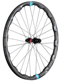 ISOS 27.5 ULTIMATE BOOST R
