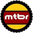 MTBR logo.png