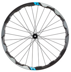 ISOS 29 ULTIMATE SIDE R