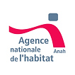 anah-logo.png