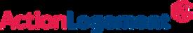 logo-action-logement.png