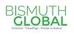 logo bismuth global.png