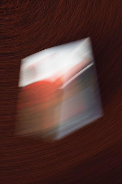 blw-5111.jpg
