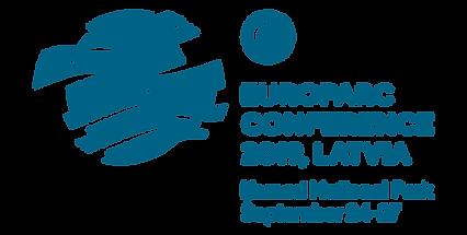 EUROPARC_Conference_2019_logo_Banner_792