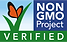 non gmo project plukttea.png