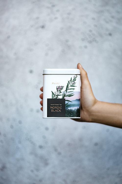 Tēja NORDIC BLACK
