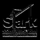 stark_logo_blk.png